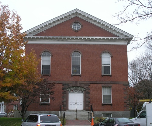 concord-town-house.jpg