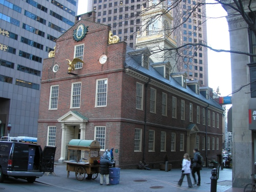 old-state-house-02.jpg