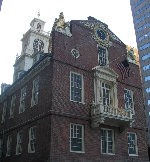 old-state-house-03.jpg
