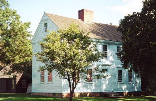 wells-thorn-house.jpg