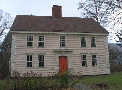 deerfield-parsonage.jpg