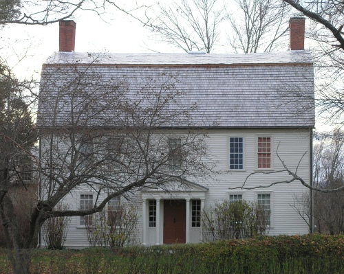 porter_phelps_huntington-house.jpg