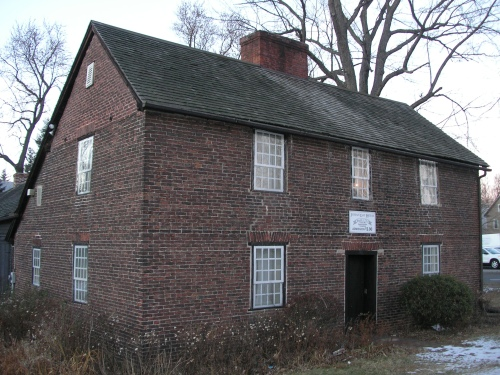 josiah-day-house.jpg