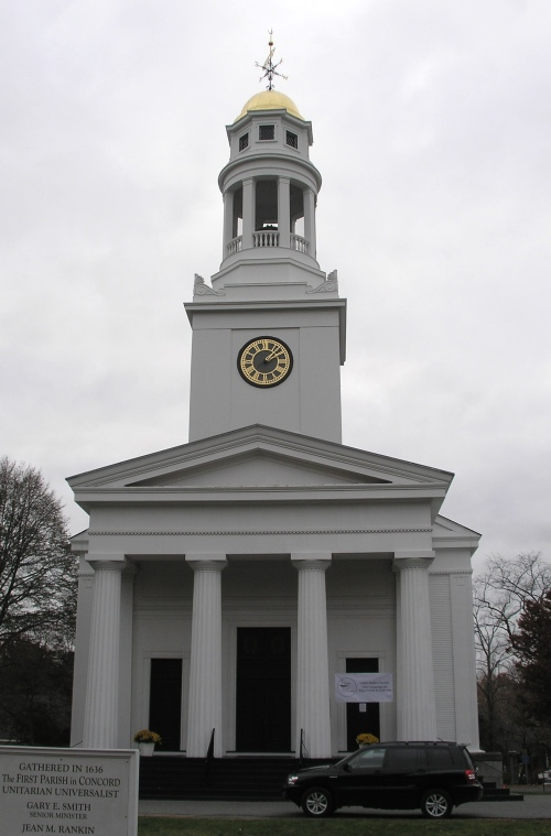 first-parish-in-concord.jpg