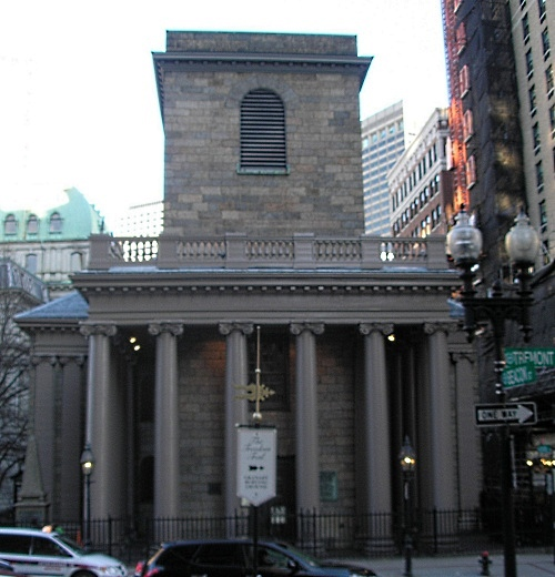 kings-chapel.jpg