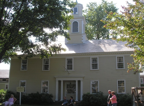 baptist-meeting-house.jpg