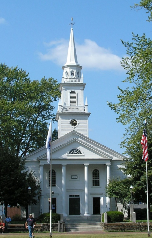 union-meeting-house.jpg