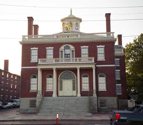 salem-custom-house.jpg
