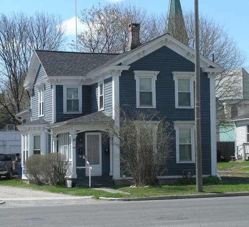 159 First St., Pittsfield